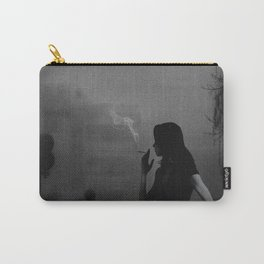 Light and Darkness.. Carry-All Pouch