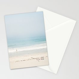 Sun and Fun Redondo Beach Stationery Cards