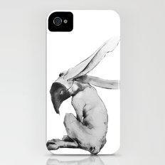 Deception Slim Case iPhone (4, 4s)