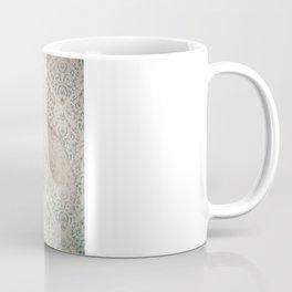 OH SNAP! Scabble Tile Wall Art Coffee Mug
