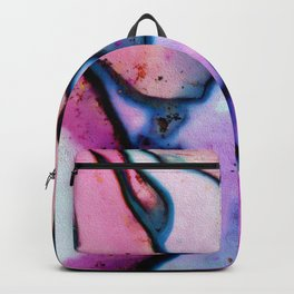 Goddess Love 2 by Kathy Morton Stanion Backpack