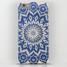 ókshirahm sky mandala iPhone 6 Plus Slim Case
