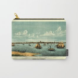 Provincetown 1877 Carry-All Pouch