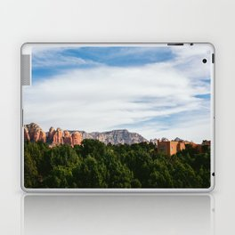 Sedona Vista Laptop & iPad Skin
