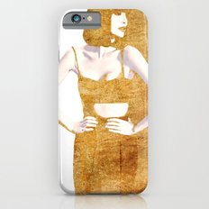 Nina iPhone 6s Slim Case