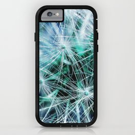 Little Universe iPhone Case