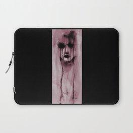 Z7 Laptop Sleeve