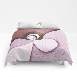 5C Comforters