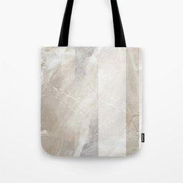 Fragments 8 Tote Bag