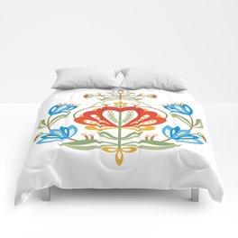 Nordic Jelsa Comforters