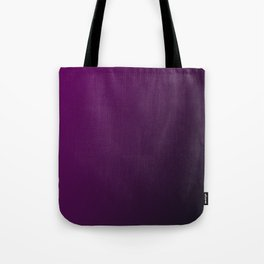 Holograph Beautiful Colorful Gradient Tote Bag