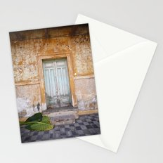 G r a n a d a Stationery Cards