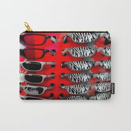 Made Inna Shade Carry-All Pouch