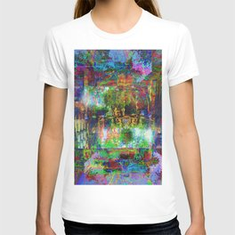20180504 T-shirt