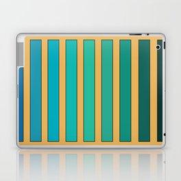 gradient2 Laptop & iPad Skin