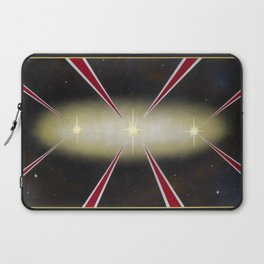 Magnus Laptop Sleeve