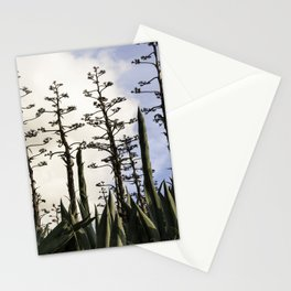 maguey Stationery Cards