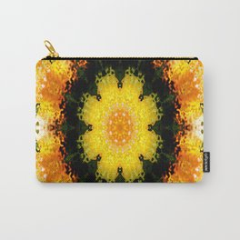 Flowering Spring... Carry-All Pouch