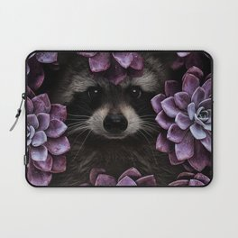 everything is magnified when you live from day to day. Laptop Sleeve