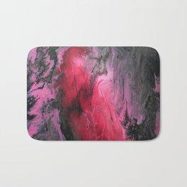 Mystic Love Bath Mat