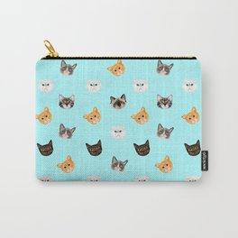 CATSv2 Carry-All Pouch