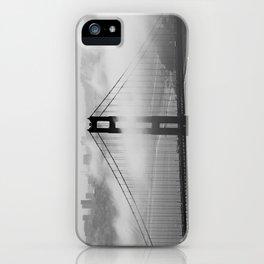 desire! iPhone Case
