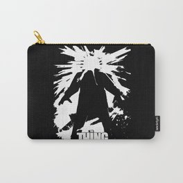 The Thing - John Carpenter Carry-All Pouch