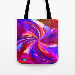 dynamic-vapours Tote Bag