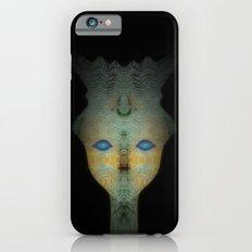 contact iPhone 6s Slim Case