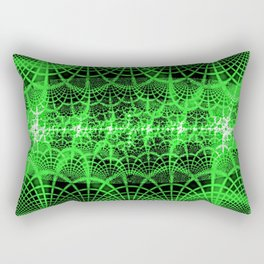 Ocsid Rectangular Pillow