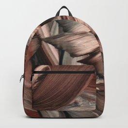 Cybele Backpack