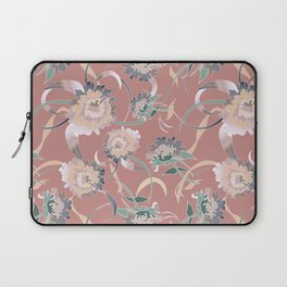 Blanche's Couch Laptop Sleeve