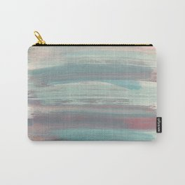 Painter's Mark Carry-All Pouch