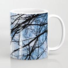 Branches Mug