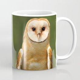 In her eyes Coffee Mug