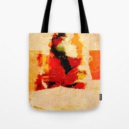 Tapioca Tote Bag