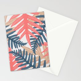 Havana Love Stationery Cards