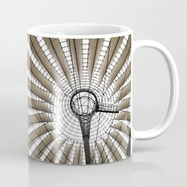 Potsdamer Platz - BERLIN Coffee Mug
