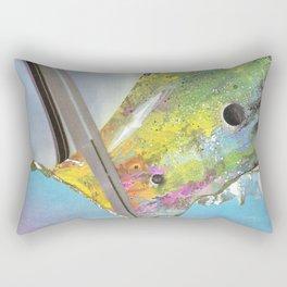 Pic 01/XX Rectangular Pillow