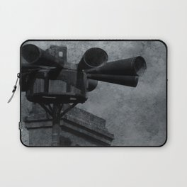Alerte Laptop Sleeve