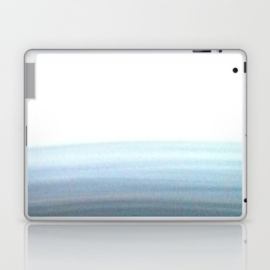 Bar None Laptop & iPad Skin