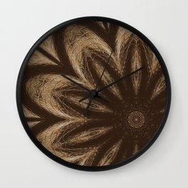 Sequential Baseline Mandala 14 Wall Clock