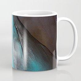 Purification II Coffee Mug