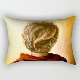 Robyn Rectangular Pillow