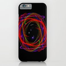 Vacancy / Portal Slim Case iPhone 6s