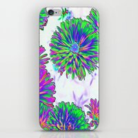 woodstock iPhone & iPod Skins featuring Memories of Woodstock!!! by Brian Raggatt