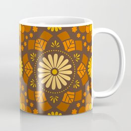Lord Ethel Coffee Mug