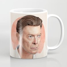 The Next Day Mug