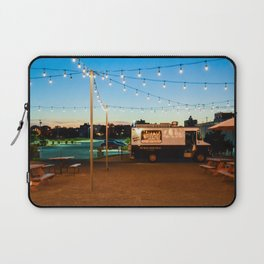 Closing time Laptop Sleeve