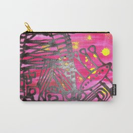 River North Carry-All Pouch